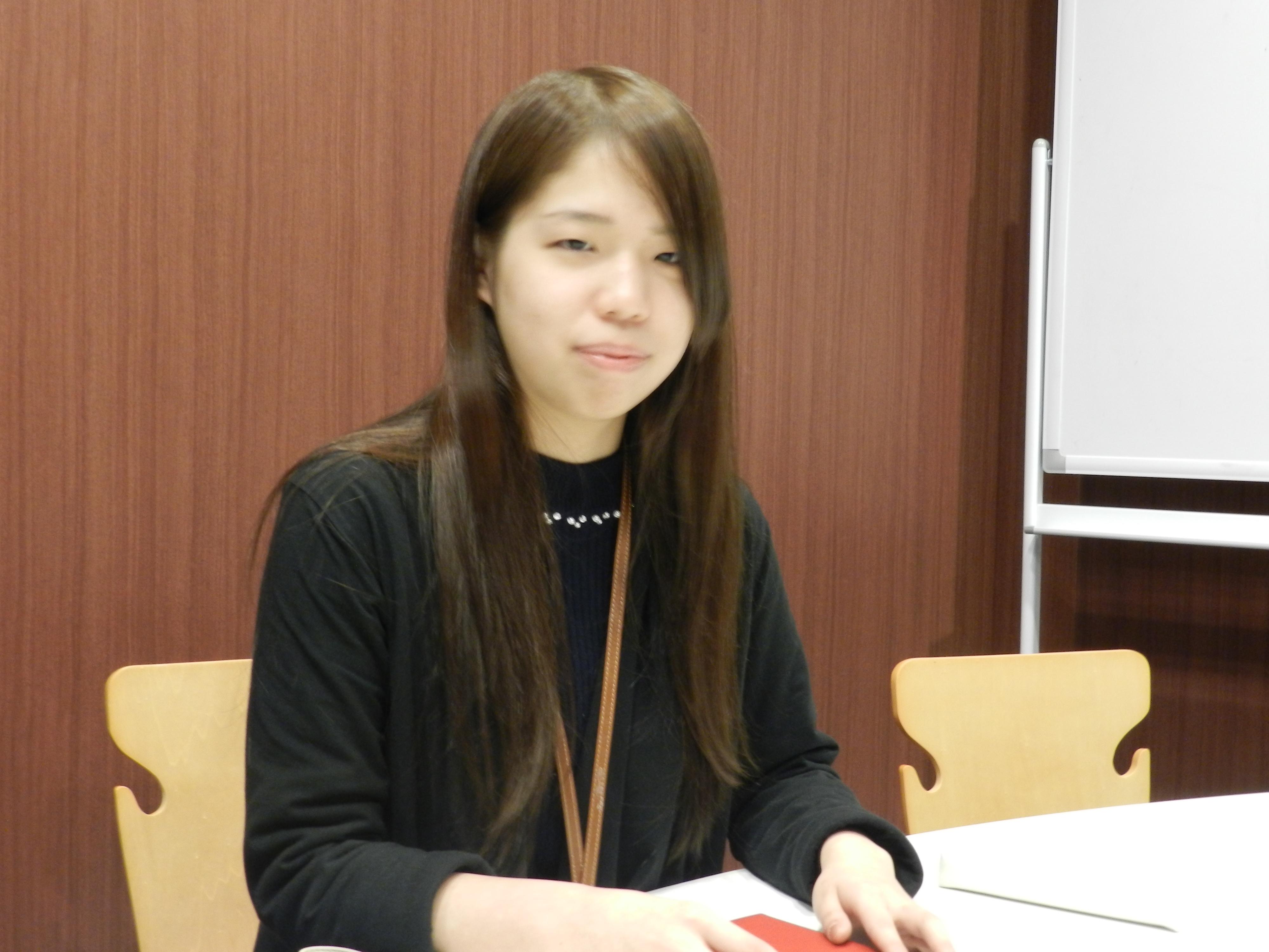 勉強カフェうめだ|梅田で勉強、仕事ができる勉強カフェを徹底取材[突撃取材][第34回]