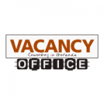 VACANCY OFFICE