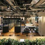 Creative Lounge MOV