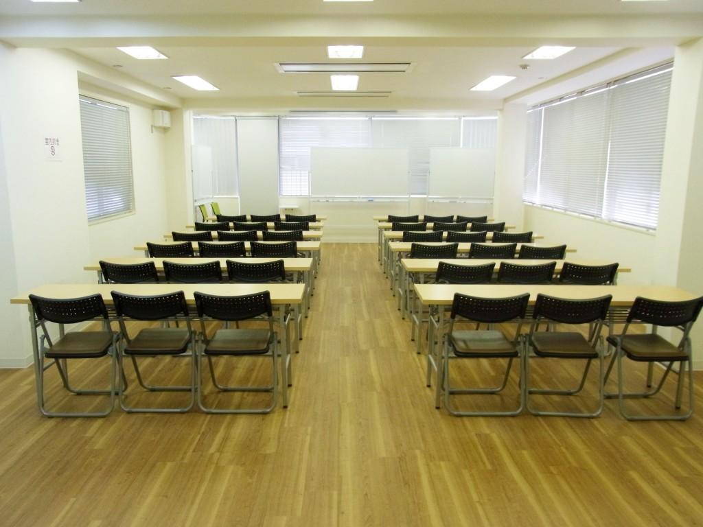 6F会議室