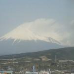7.shinfuji