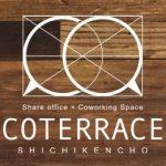 COTERRACE-SHICHIKENCHO