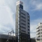 フレッシュイン新大阪
