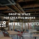 MTRL-kyoto1
