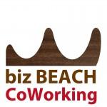 biz BEACH CoWorking