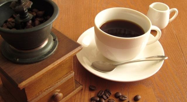 カフェよりもフリードリンクのコワーキングスペースはいかが?