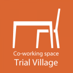 Coworking space Trial Village