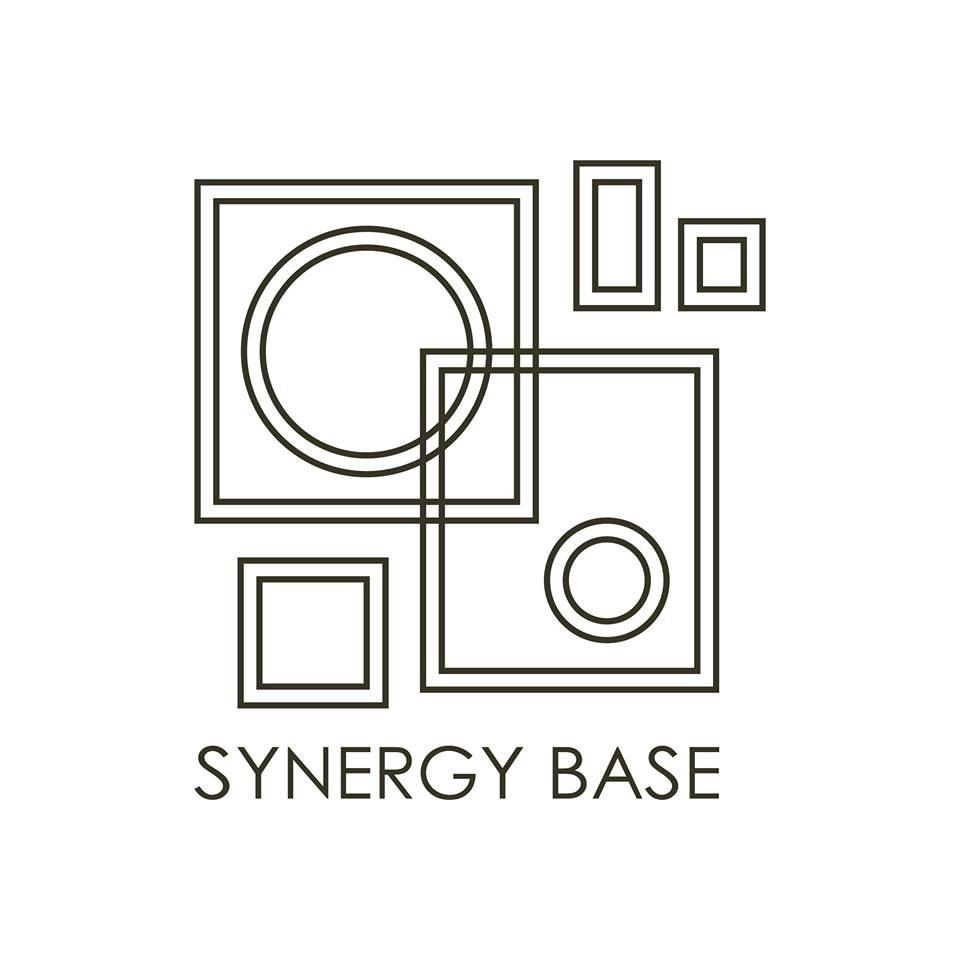SYNERGYBASE