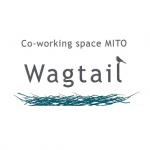 コワーキングスペース水戸wagtail