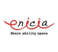 Enicia