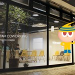 TAM-COWORKING