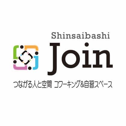 心斎橋Join