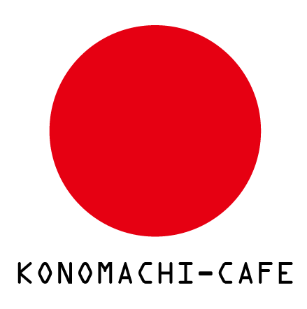 Konomachi-Cafe