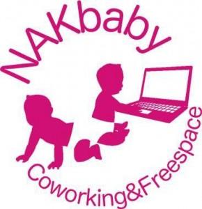 イベント&キッズ・コワーキングスペース「NAKbaby」