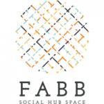 Social Hub Space FABB