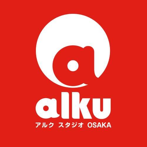 Alku Studio Osaka