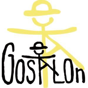 GOSALOn(ゴサロ)