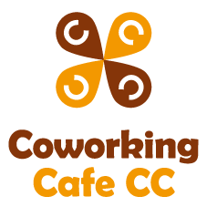 Coworking Cafe CC