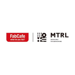 FabCafe MTRL