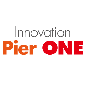 Innovation Pier ONE