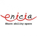 Share ability space Enicia(エニシア)