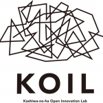 KOIL(柏の葉オープンイノベーションラボ)