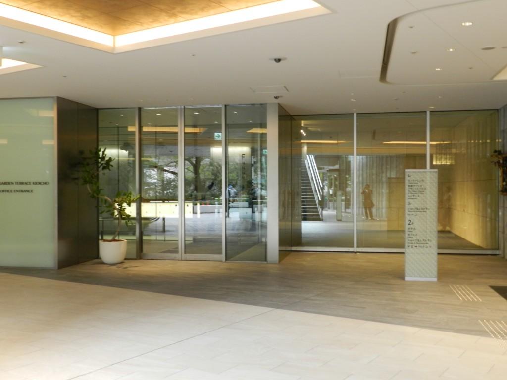 Yahoo!JAPANの入口
