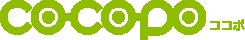 コワーキングスペース情報サイトcocopo