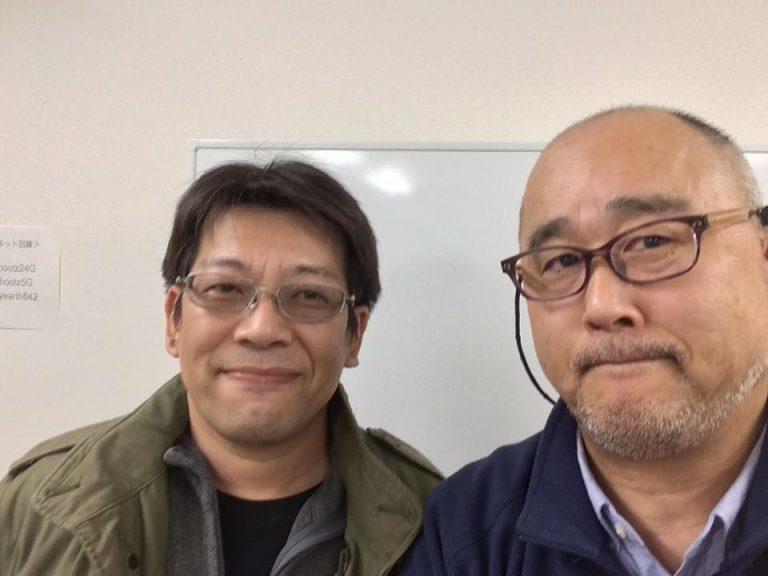 カフーツ(cahooz)日本で初めて開設された神戸のコワーキングスペース [突撃取材][第38回]