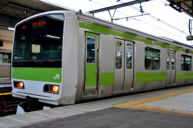 東京のコワーキングスペースを沿線・駅から探す