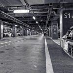 車移動の人には便利な駐車場のあるコワーキングスペースを探す