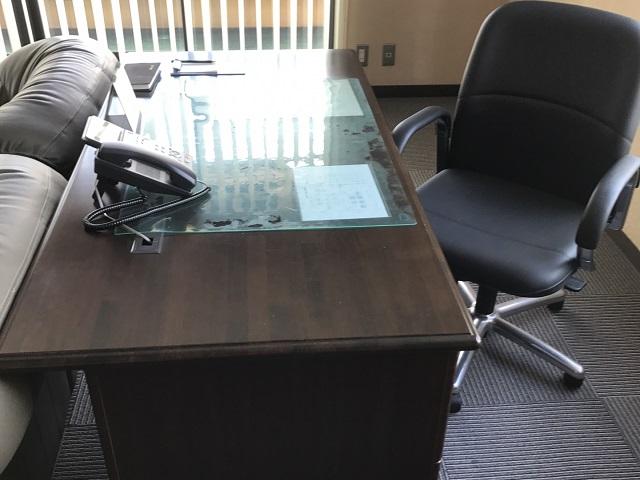 起業時に選ぶオフィス・事務所のタイプ別のメリットとデメリット