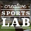 CREATIVE SPORTS LAB