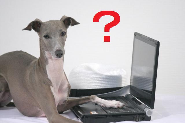 パソコン・ネットでわからない事はコワーキングスペースで解決できるかも