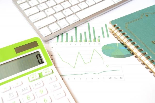 税理士試験の勉強場所は独立開業後を意識してコワーキングスペースで!