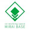 MIRAI BASE