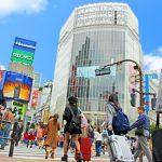 渋谷のコワーキングスペース徹底比較【ドロップイン利用編】