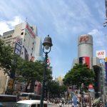 拠点利用できる渋谷のコワーキングスペースを徹底比較