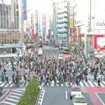 オフィスとしてフル利用できる渋谷のコワーキングスペース
