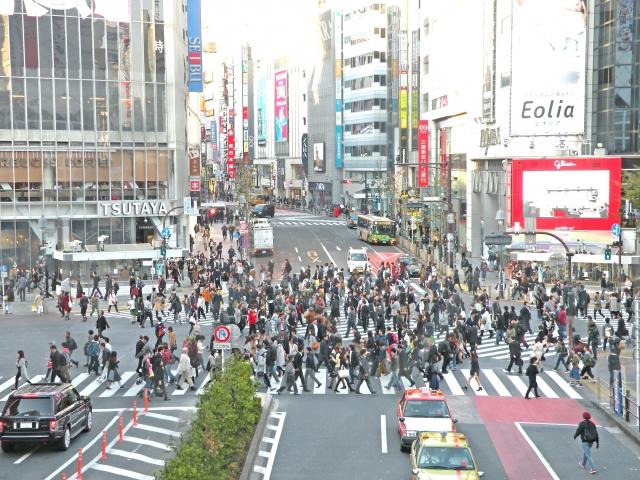 オフィスとして利用できる渋谷のコワーキングスペースを徹底比較